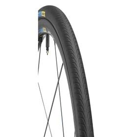 "Mavic Yksion Pro GripLink Haute Route Bike Tire 28"" black"